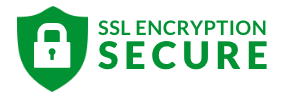 SSL Encryption Secure